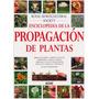 Plantas - Enciclopedia De La Propagacion De Plantas