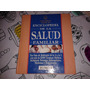 Libro Enciclopedia De La Salud Familiar Mc Graw Hill