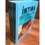 Íntima Enciclopedia Sexual Ilustrada Ediciones Alay 3 Tomos