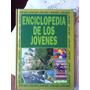 Enciclopedia De Los Jovenes