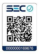 encimera electrolux vitro ehc326ba