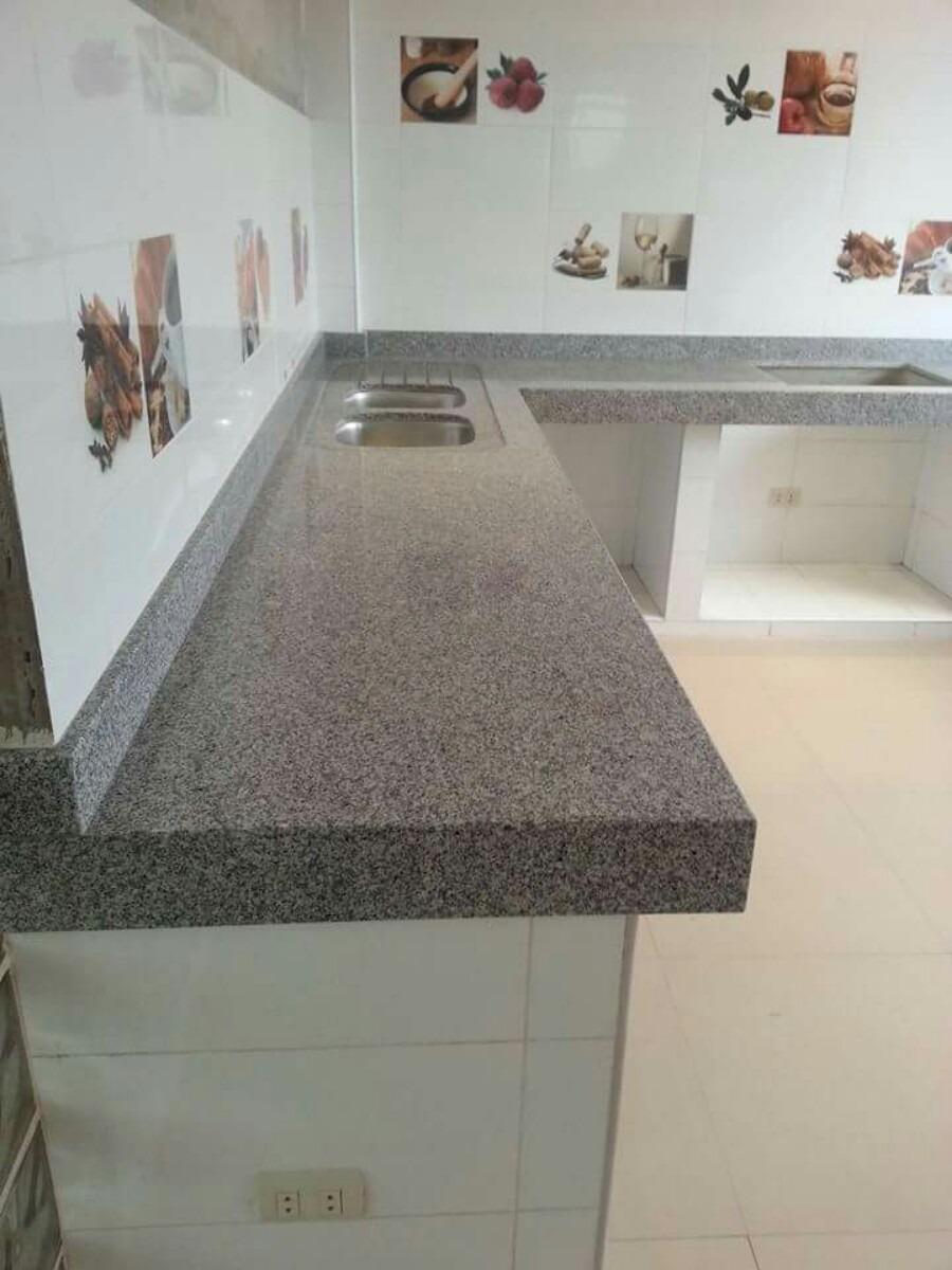 Encimera para cocina 85 metro lineal u s 1 00 en for Cuanto esta el marmol