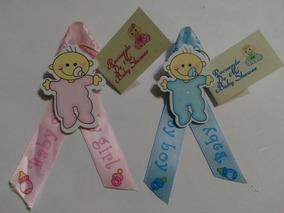 Encintados Para Baby Shower Nina.Encintados Recuerdos Para Baby Shower Imanes