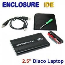 IMICRO 2.5 SATA IDE COMBO ENCLOSURE WINDOWS 8.1 DRIVER