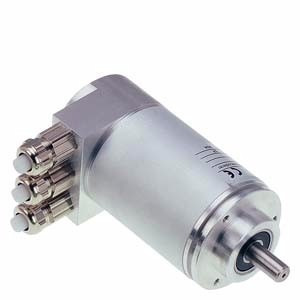 encoder siemens profibus dp 6fx2001-5qp12 6fx20015qp12