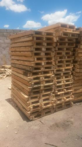 encofrado metálico con tableros de madera