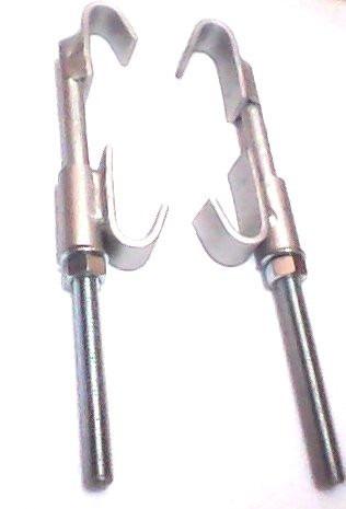 encolhedor de molas universal adaptavel veiculos leves pta2