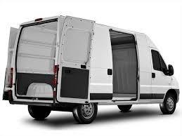 encomiendas en furgones !!!