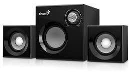 enconado y reparación de parlantes y potencias de audio