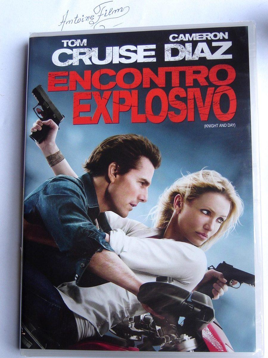 filme encontro explosivo dublado gratis