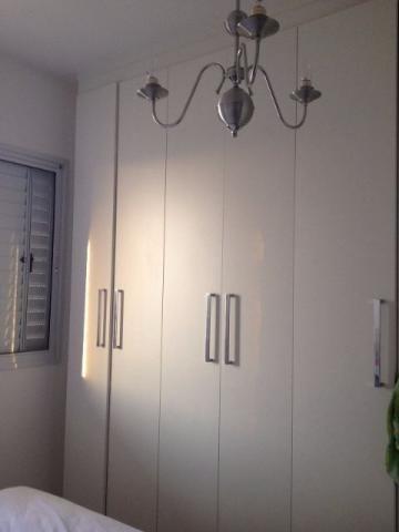 encontro ipiranga (zs070) mobiliado || lazer completo