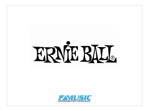 encordado guitarra acustica ernie ball earthwood 2003 o 2006