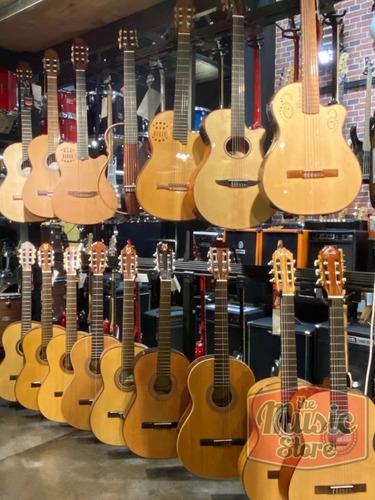 encordado guitarra electrica ernie ball p02220 11-48 nickel