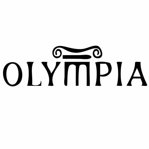 encordado olympia para bajo eléctrico 4c. 045-105 hqb45105