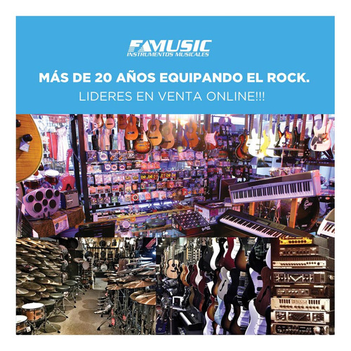 encordado p/ guitarra electrica daddario exl110 010/046