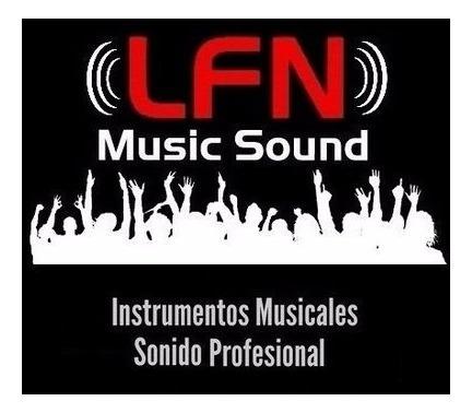 encordado professional guitarra flamenco red nylon la bella