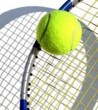 encordados de tenis