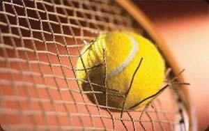 encordados/cordajes para raquetas de tenis