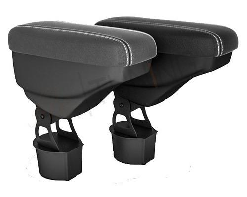 encosto apoio de braço ford ecosport 2013 14 15 16  17 18