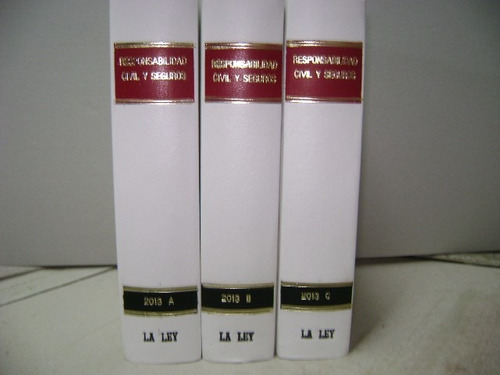 encuadernacion libros tesis contables  imprentas zona norte