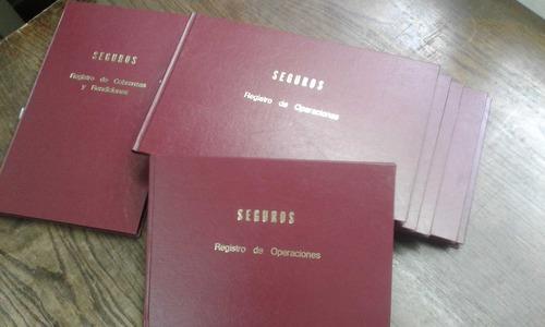 encuadernacion tesis,todo libros,fasciculos,,institucionales