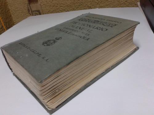 encuadernación y restauración de libros, papelería