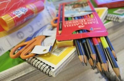 encuadernacion y restauracion de libros, papeleria y arte.