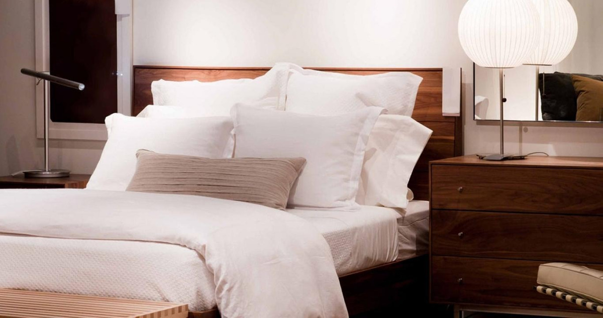 encuentra hoy tu próximo hogar unidad de 1 dormitorio