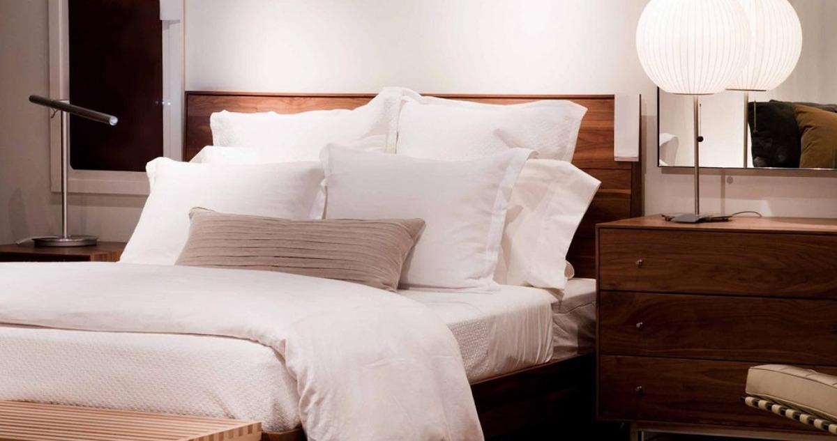 encuentra hoy tu próximo hogar unidad de 2 dormitorios