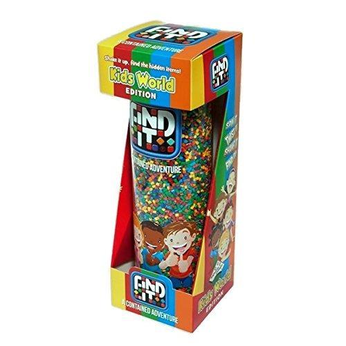 encuéntrelo juegos  versión para niños  la aventura de búsqu