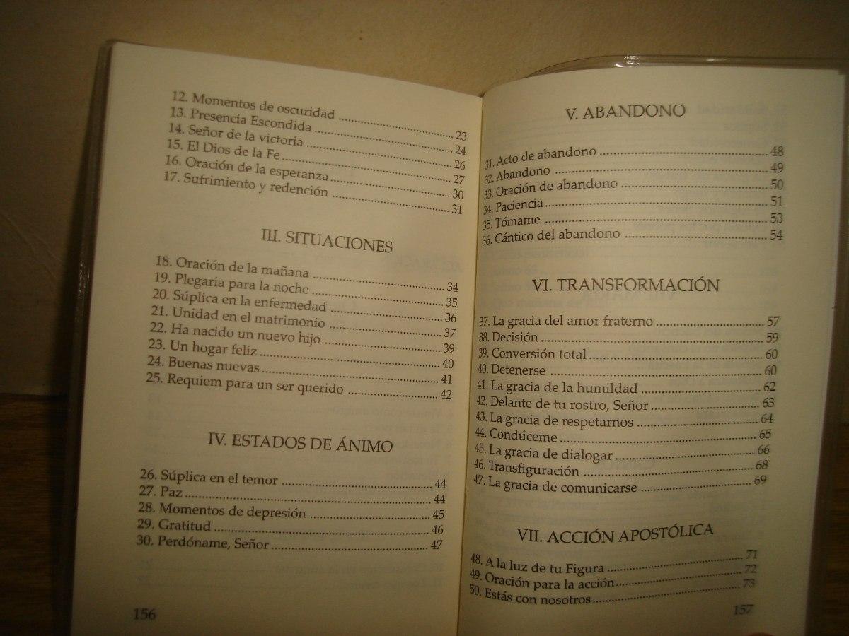 pdf Обозрение научных трудов А. Х. Востокова между
