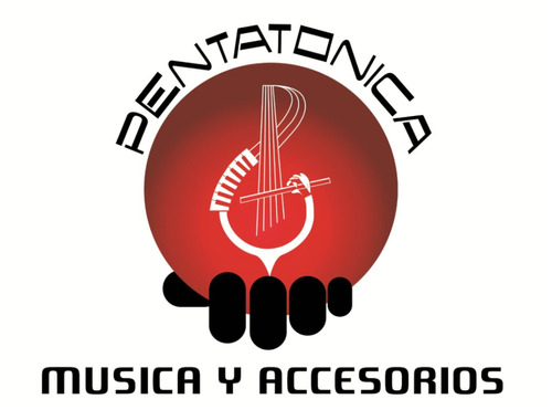 end pin jack placa guitarra acustica