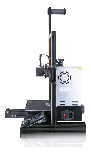 ender 3 creality impresora 3d - entrega inmediata!!!