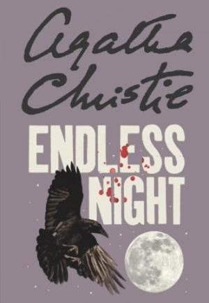 endless night - agatha christie - harper uk - rincon 9