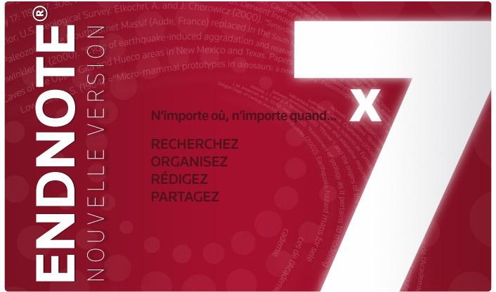 Endnote X7 Pdf