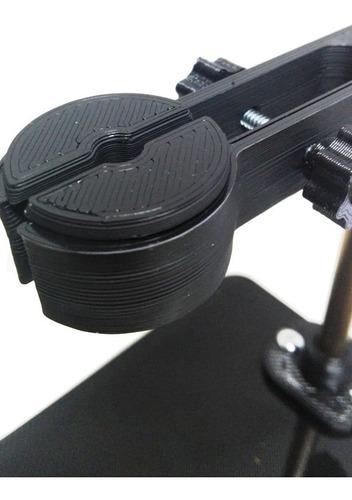 endoscopio boroscopio accesorio suplemento 3d.obis