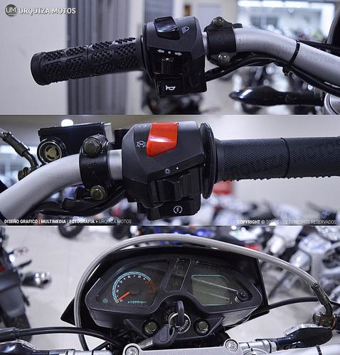 enduro motos moto beta