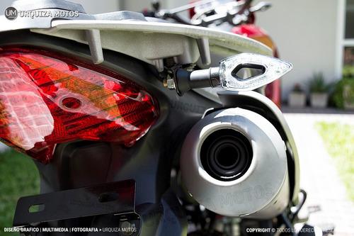 enduro zanella zr 150 modelo nuevo 2018 0km urquiza motos