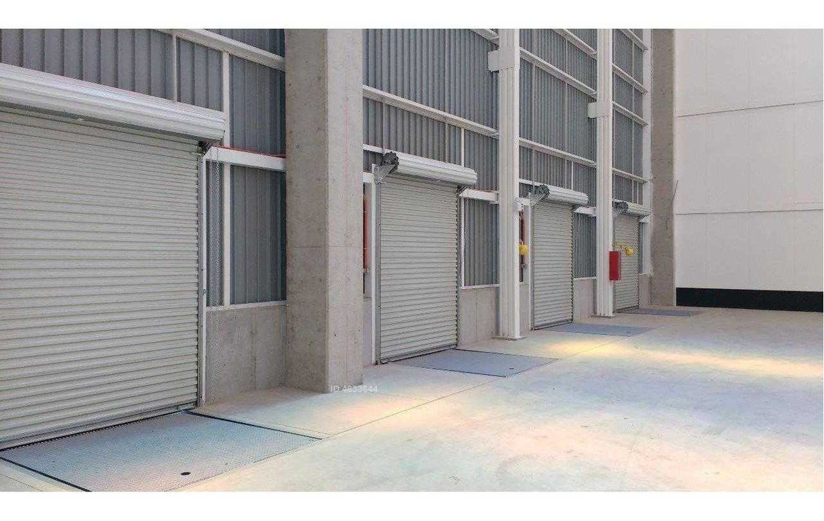enea condominio nuevo de excepcional estándar. 0,135uf / m2