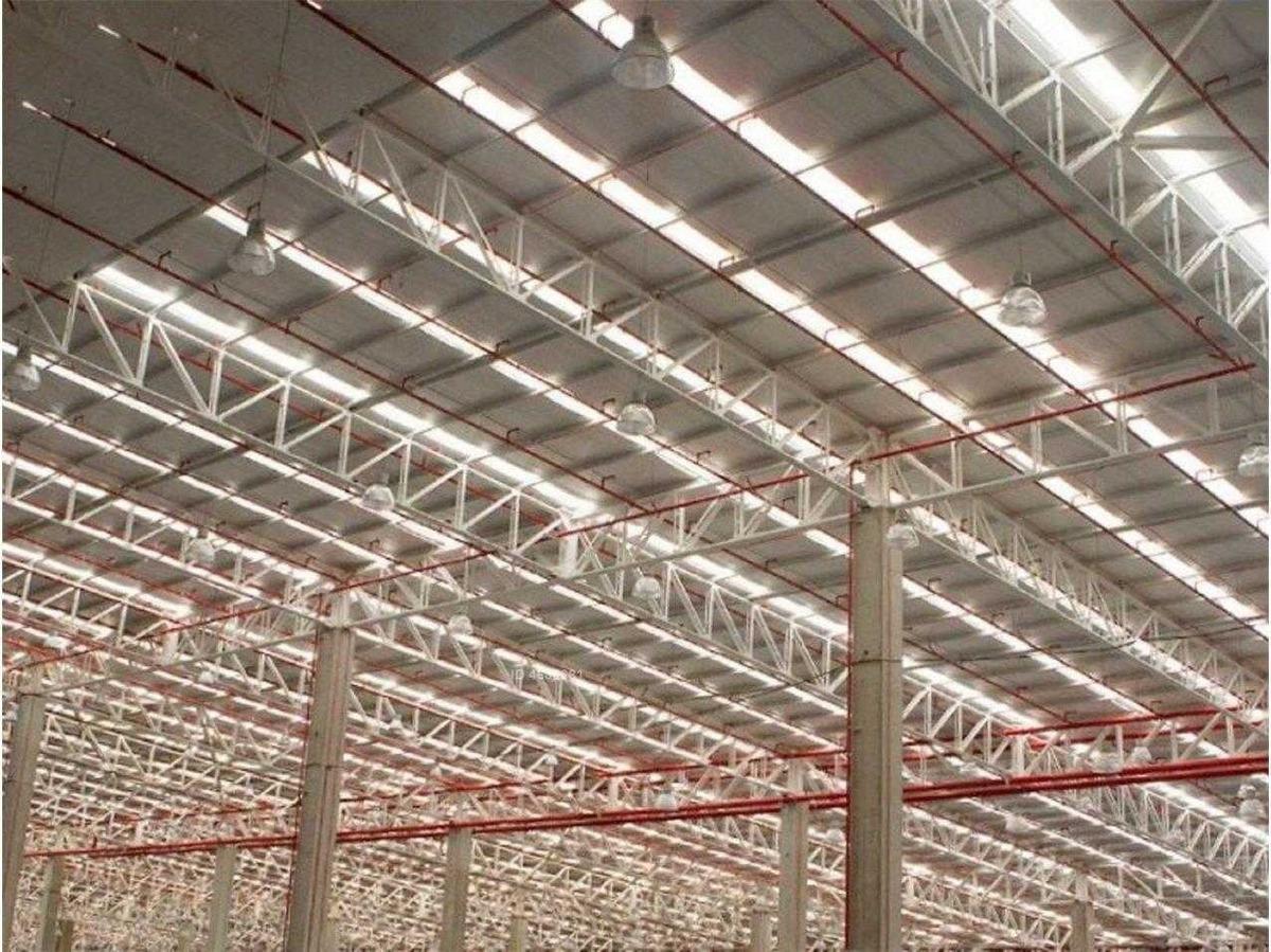 enea condominio nuevo de excepcional estándar. uf0,135 / m2