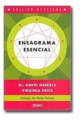 eneagrama esencial (edicion revisada) - david dr.; price  vi