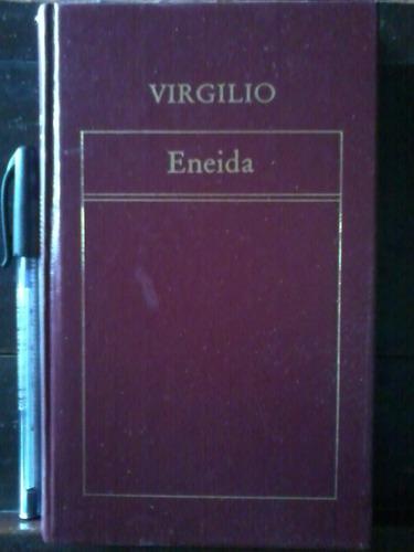 eneida - virgilio - orbis - excelente