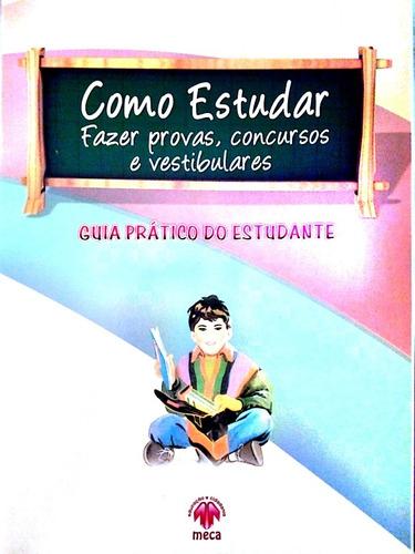 enen kit pedagógico preparatorio