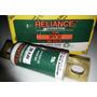 Reliance Rfv80 Fusible Rectificador 80 Amp 500 Volt