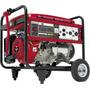Planta Electrica 6000w All Power 8horas Movil Nuevas