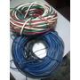 Usado Cable 12