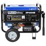 Planta Electrica Generador A Gasolina 4400 W