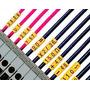 Anillo Marca Cable Tablero Control Industrial (10 Unidades )