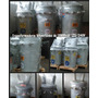 Transformadores Eléctricos Monofásicos O Trifásicos