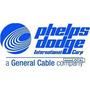 Rollo De Cable Numero 10 Phelps Dodge
